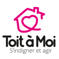 Lien vers page toitamoi.net