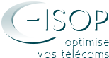 Logo C-ISOP