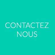 Picto Contact